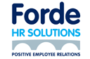 Forde HR Solutions